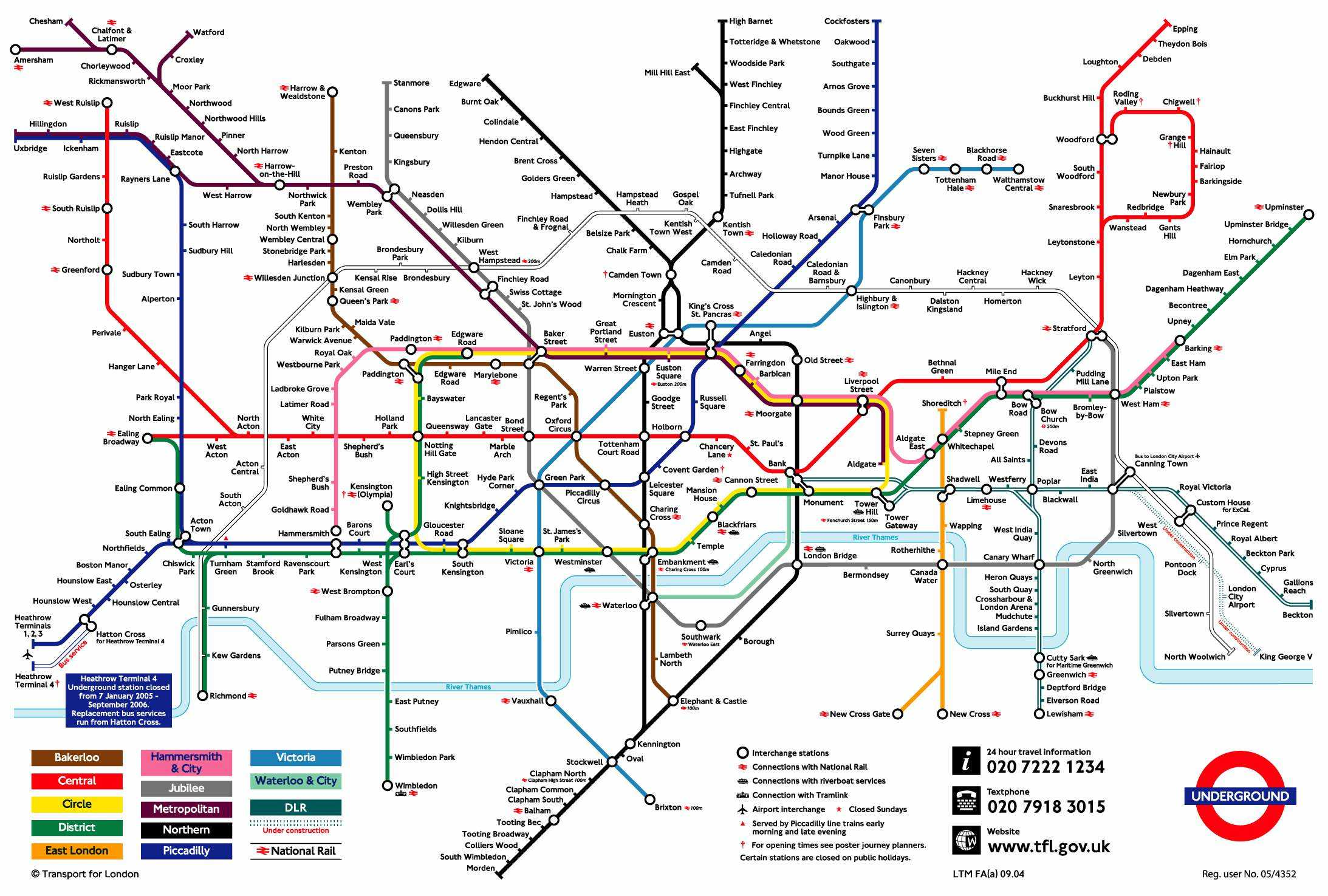 londyn-metro-plan-blog-angielski-gettin-english