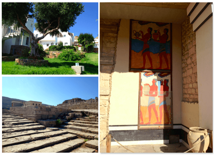 kreta-wakacje-grecja-crete-angielski-podróże-gettinenglish