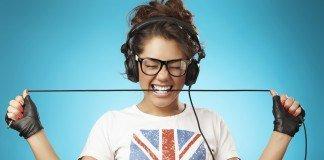 present-continuous-gramatyka-angielska-ćwiczenia-online