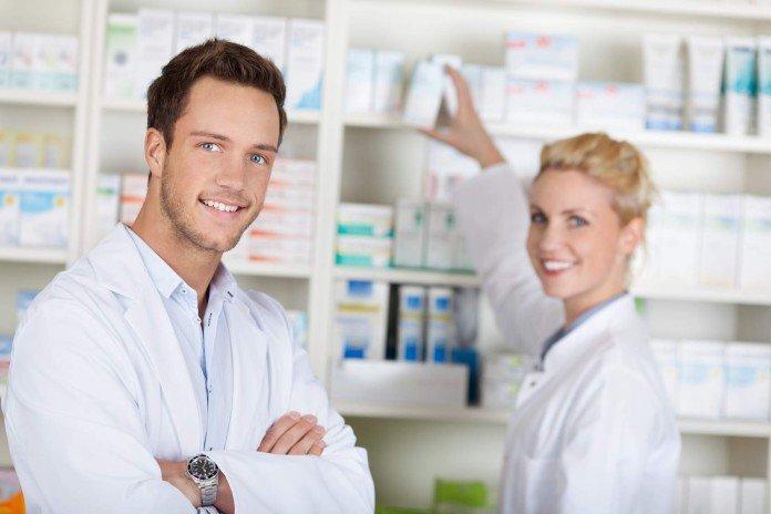 angielski-dla-farmaceutów-w-aptece-angielski-zawodowy