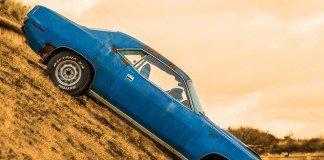 vehicles-pojazdy-słownictwo-angielski-gettinenglish