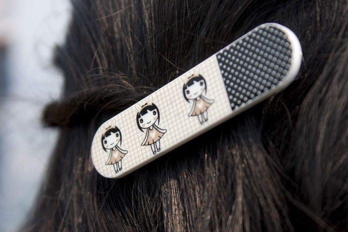angielski-dla-fryzjerów-kurs-online-słownictwo