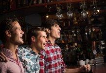 in-the-pub-w-barze-dialogi-angielskie-gettinenglish-rozmówki angielskie