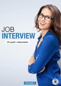 job-interview-angielski-rozmowa-pytania-odpowiedzi