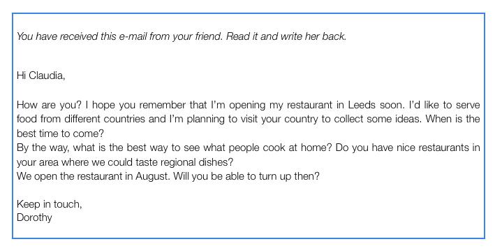 list-prywatny-informal-letter