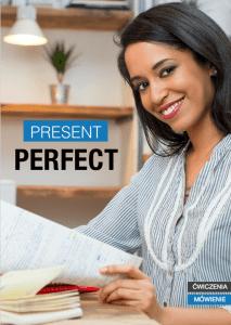 present-perfect-ćwiczenia-gramatyczne-angielski