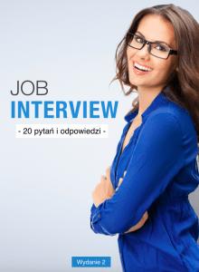 rozmowa-o-pracę-pytania-odpowiedzi-gettinenglish