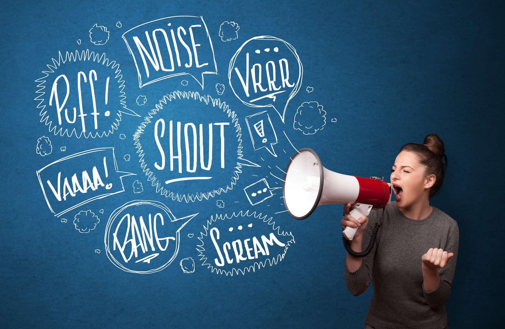 1000-słów-blog-języka-angielskiego-porady-językowe-nauka-angielskiego-gettinenglish