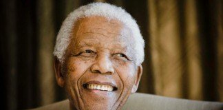 Nelson-Mandela-czytanie-ze-zrozumieniem-reading-B1