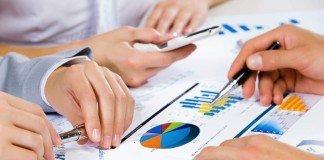 analizowanie-wykresów-biznesowych-po-angielsku-business-english