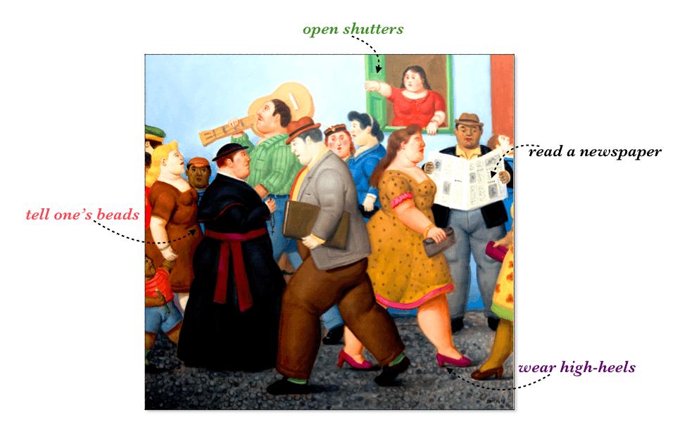 angielski-dla-wzrokowców-nauka-słówek-opis-obrazka