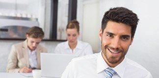aranżowanie-spotkania-biznesowego-rozmowa-telefoniczna-po-angielsku-business-english-spotkanie-biznesowe