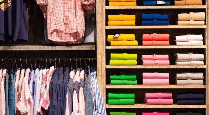 angielski-dla-sprzedawcy-w-sklepie-odzieżowym