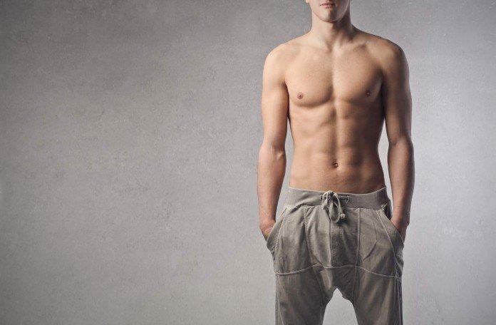 body-parts-części-ciała-po-angielsku-nauka-słówek-online