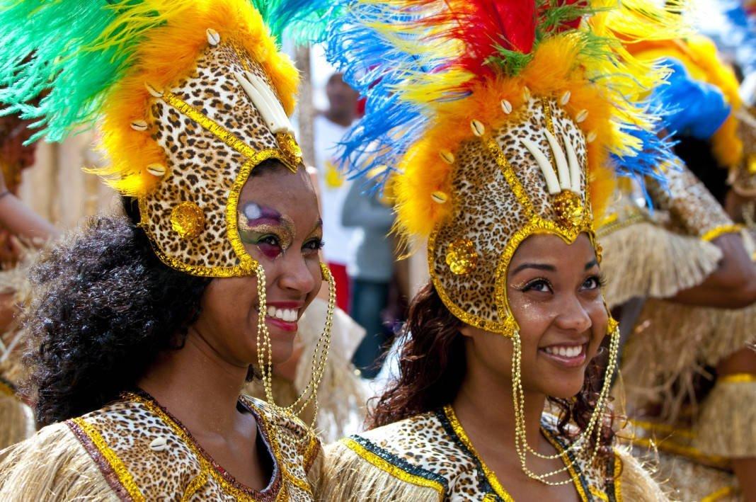 carnival-czytanie-ze-zrozumieniem-reading-B1