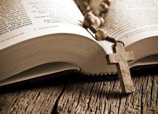church-czytanie-ze-zrozumieniem-reading-B1