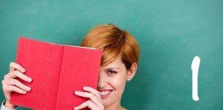 easy-english-angielski-dla-początkujących-za-darmo-kurs-online-gettinenglish