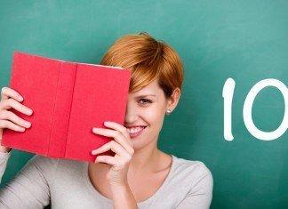 easy-english-angielski-dla-początkujących-online-kurs-internetowy-gettinenglish10