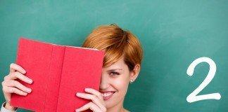 easy-english-angielski-dla-początkujących-za-darmo-kurs-online-gettinenglish3