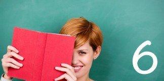 easy-english-angielski-dla-początkujących-online-kurs-gettinenglish6