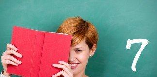 easy-english-angielski-dla-początkujących-online-kurs-internetowy-gettinenglish7