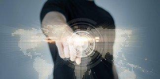 future-continuous-czasy-przyszłe-ćwiczenia-wyjaśnienie-gramatyka