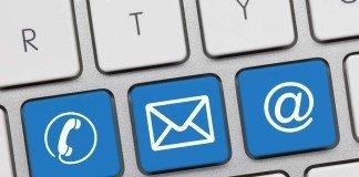 korespondencja-biznesowa-po-angielsku-słownictwo-wyrażenia-maile-biznesowe