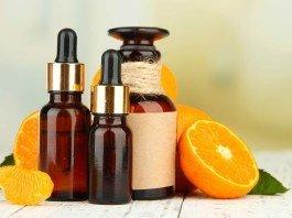 cosmetics-kosmetyki-słownictwo-angielskie-gettinenglish