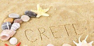 kreta-ciekawostki-podrózowanie-blog-gettin-english