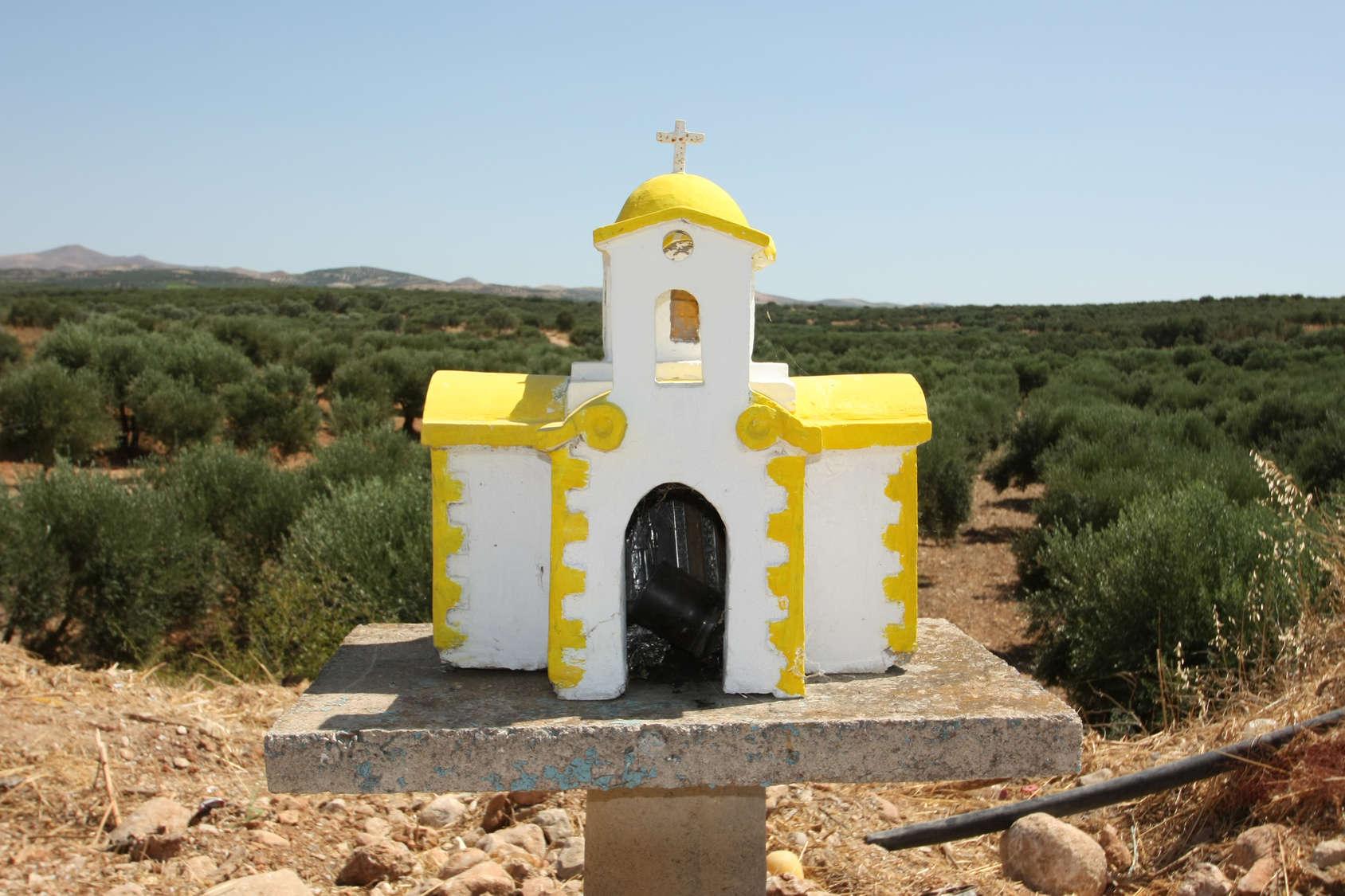 kreta-kapliczki-ciekawostki-podróżowanie-blog-gettin-english