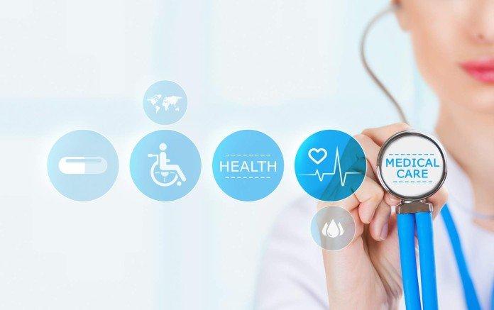 treatment-leczenie-angielski-zdrowie-słownictwo-angielskie