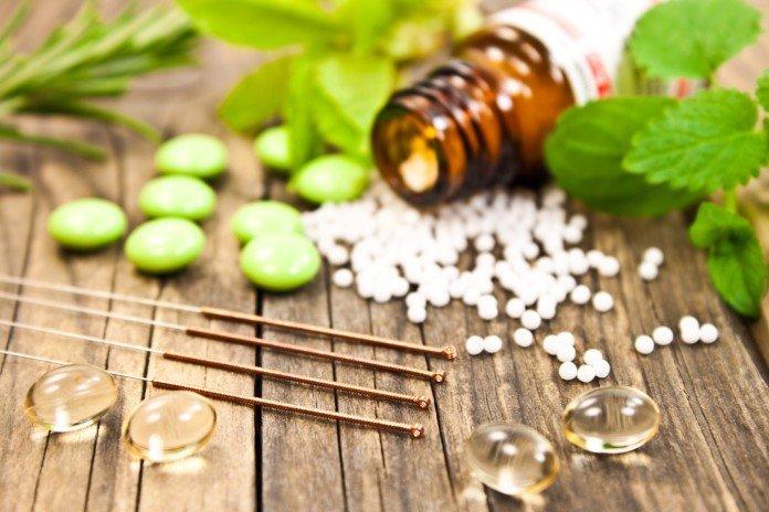 medicine-lekarstwa-angielski-farmacja-zdrowie-słownictwo