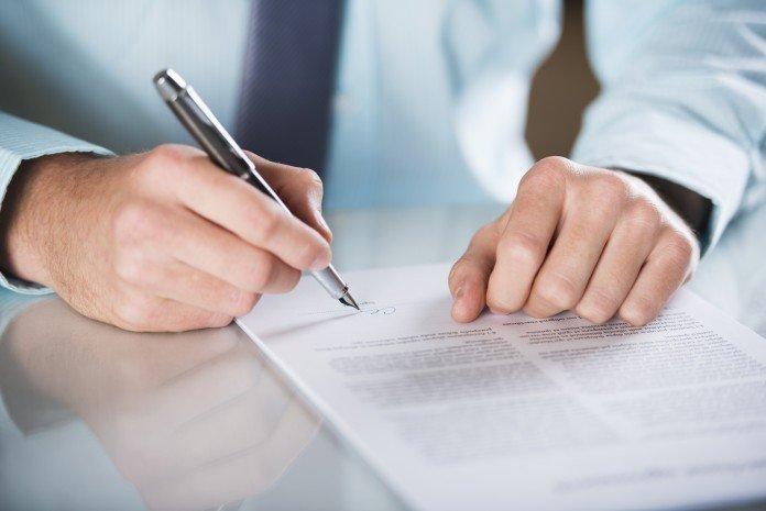 matura-pisemna-list-prywatny-poziom-podstawowy-przykład