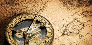 mapa-myśli-nauka-słownictwa-angielski-techniki-zapamietywania