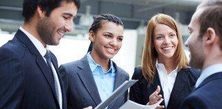 negocjowanie-oferty-zamówienia-po-angielsku-business-english