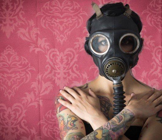 pollution-zanieczyszczenia-świat-przyrody-słownictwo-angielskie