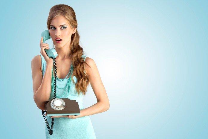 astronomical-phone-bill