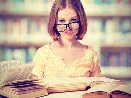 present-perfect-gramatyka-angielska-ćwiczenia-online