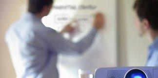 prezentacja-biznesowa-po-angielsku-business-english