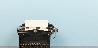 przedimki-a-an-the-articles-rodzajniki-gramatyka-angielska