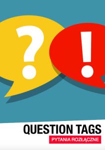 pytania-rozłączne-question-tags-ćwiczenia