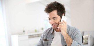 rozmowa-telefoniczna-po-angielsku