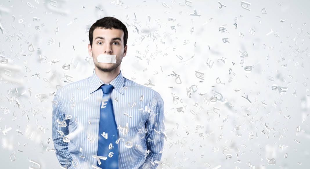 rozmowa-wstępna-matura-ustna-angielski-nauka-mówienia