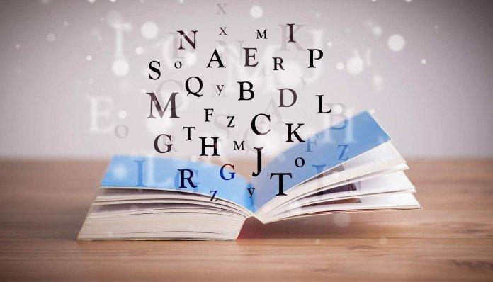słowotwórstwo-matura-FCE-ćwiczenia-testy-online
