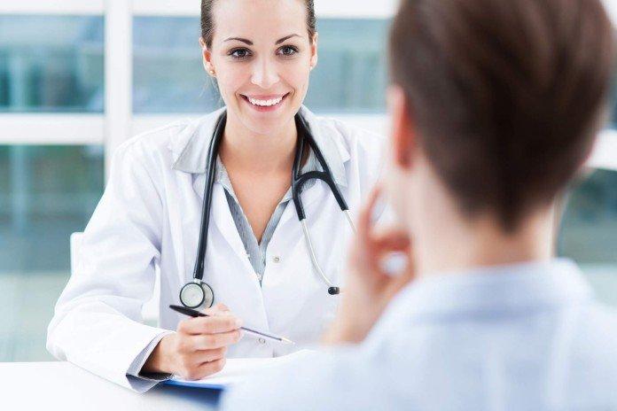 u-lekarza-słownictwo-angielskie-gettinenglish