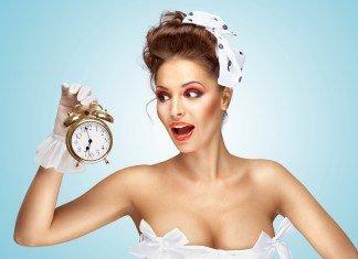 bride-forever-angielski-na-poziomie-C1-angielski-online