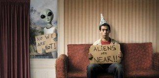 roswell-UFO-crash-english-angielski