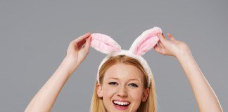 wielkanoc-UK-Easter-święta-Wielka-Brytania