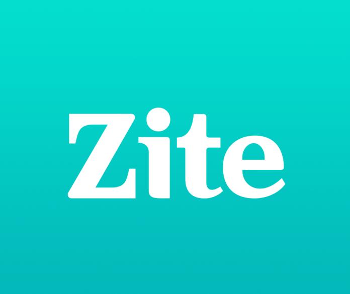 zite-aplikacja-mobilna-gettinenglish