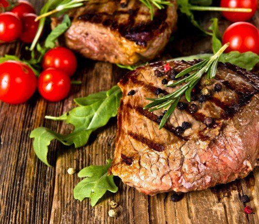meat-mięso-food-żywienie-słownictwo-angielskie